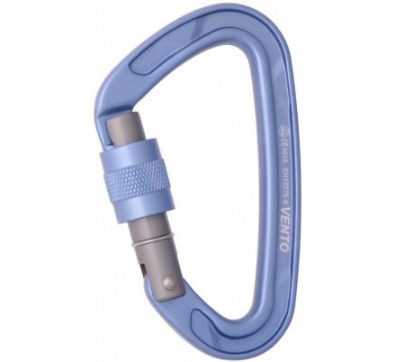 Oxygen с муфтой keylock