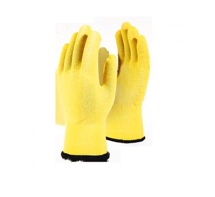 Перчатки АРАМАКС СЛИМ