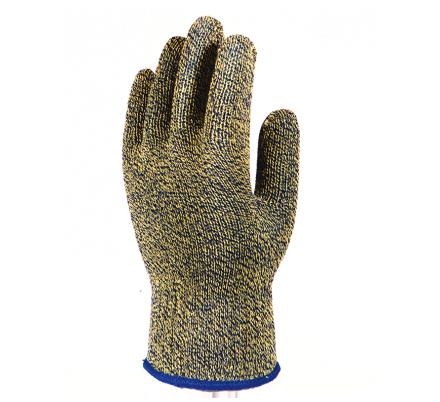 Перчатки АРАМАКС АРМОР