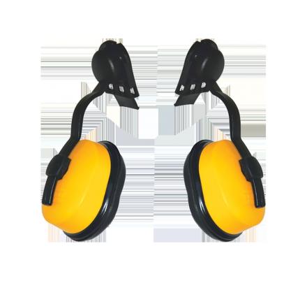 Наушники СОМЗ-5 (60105)