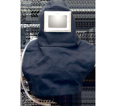 Шлем ЛИОТ-2000