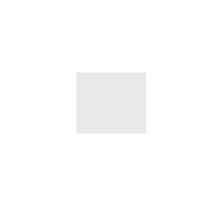 Блокирующее устройство МФ52 (1002876) ø 14-16 мм
