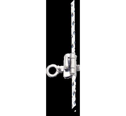 Блокирующее устройство МФ51 (1007640) ø 10-12 мм
