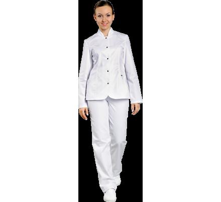 Блуза женская Сандра