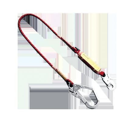 Строп АМПАРО™440