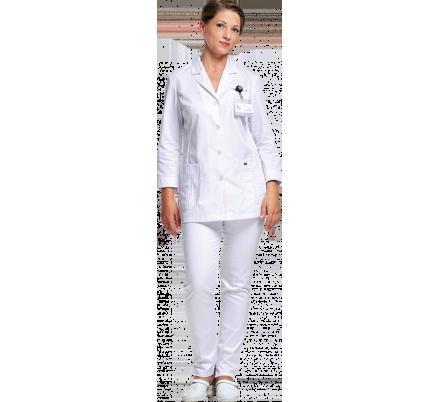 Блуза женская АРТ