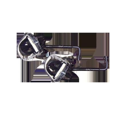 Лазы универсальные ЛУ №3