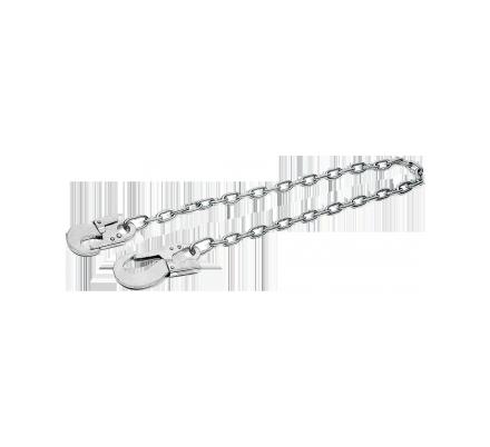 Строп 2Г цепь