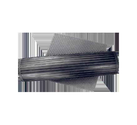 Коврик диэлектрический