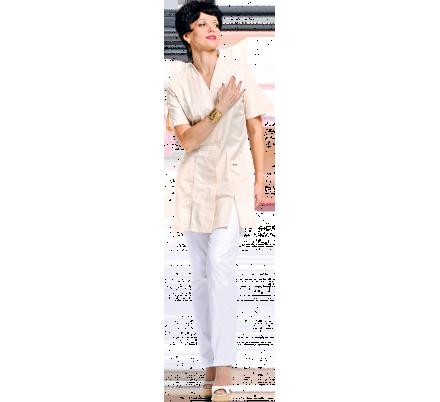 Блуза женская Космея