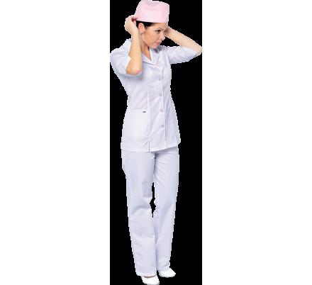 Блуза женская Ева (с/лайт)