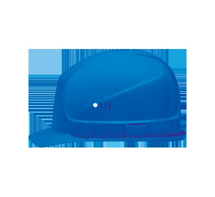 Каска UVEX™ СУПЕР БОСС (9752.х20)