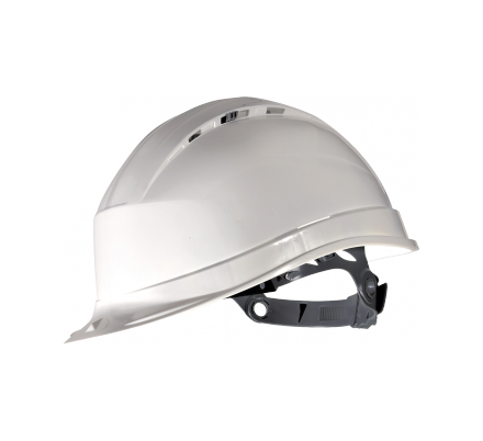 Каска DeltaPlus™ КВАРЦ IV