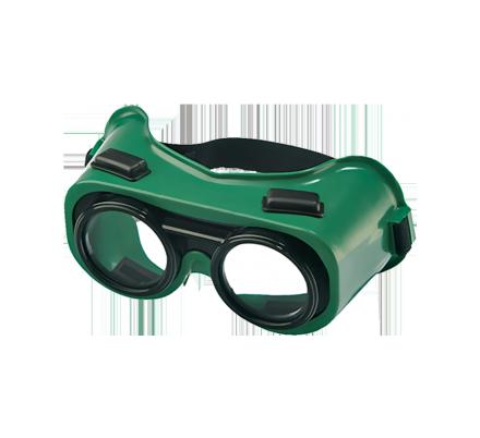 Очки РОСОМЗ™ ЗН62 GENERAL (26208)