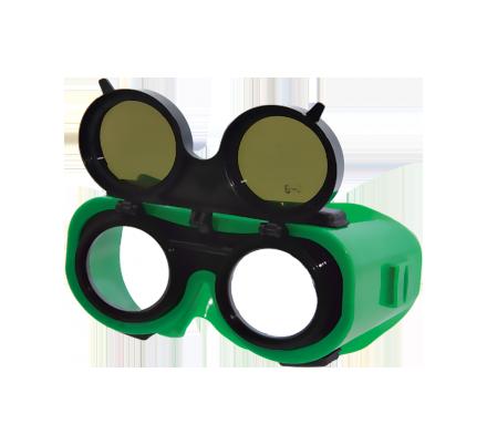 Очки РОСОМЗ™ ЗНД2 ADMIRAL (23232)