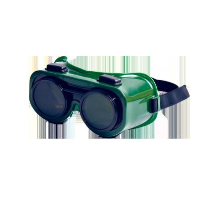 Очки РОСОМЗ™ ЗН62 GENERAL (26232)