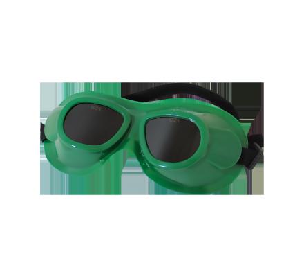 Очки РОСОМЗ™ ЗН18 DRIVER RIKO (21832)