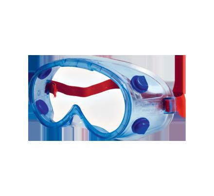Очки АМПАРО™ ВЕНУС (222319)