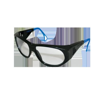 Очки РОСОМЗ™ О2 SPECTRUM (10211)