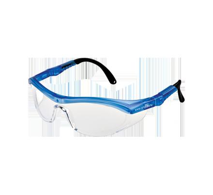 Очки АМПАРО™ САФАРИ (210329)