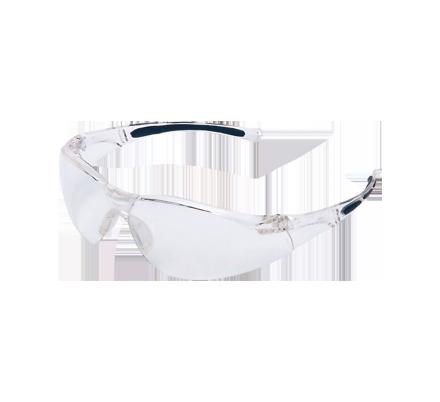 Очки Honeywell™ А800 (1015370)