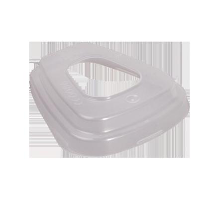 Держатель предфильтра 3М™ 501