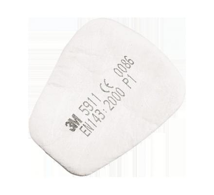Предфильтр 3М™ 5911