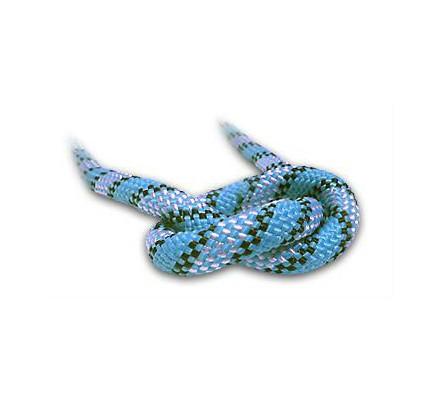 Веревка 24-прядная Ø 14 мм