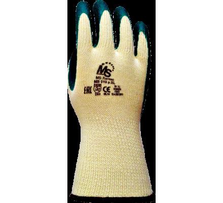 Перчатки MS Латекс