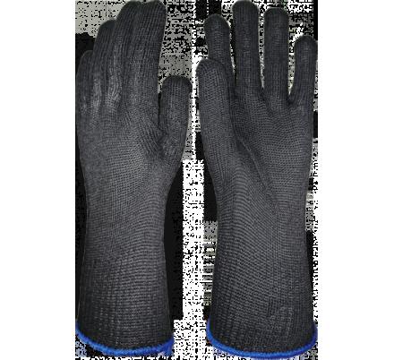 Перчатки ПЛАЗМА