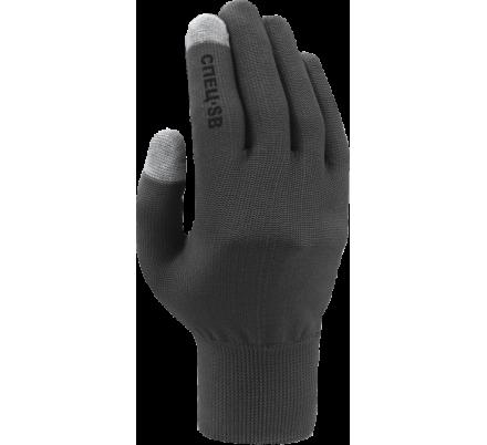 Перчатки СМАРТ СПЕЦ-SB® для сенсорных экранов