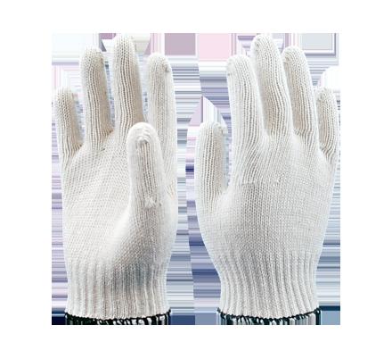 Перчатки трикотажные СПЕЦ-SB®