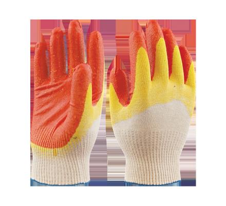 Перчатки ОРАНЖ