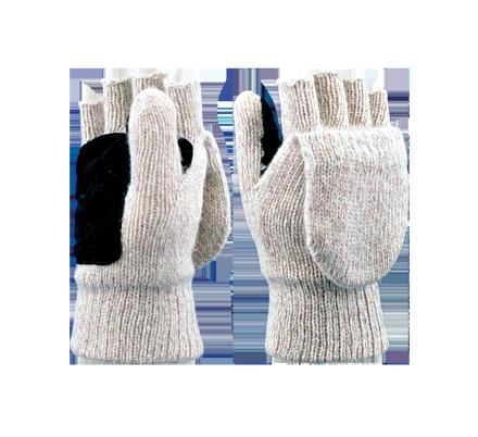 Перчатки ЭВЕНЫ