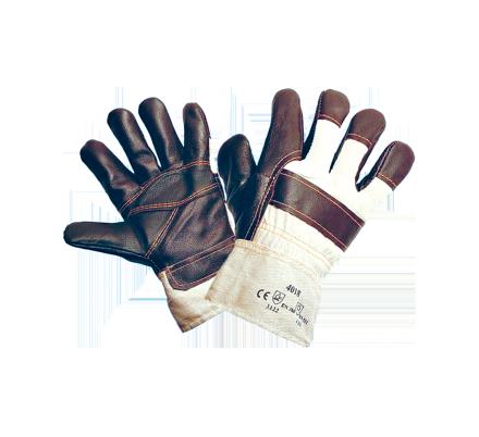 Перчатки ЗАЩИТА