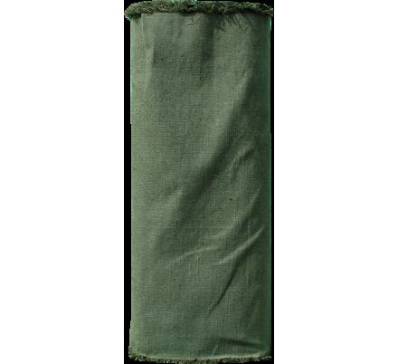 Брезент ОП арт.11235 (1 рулон - 60м)
