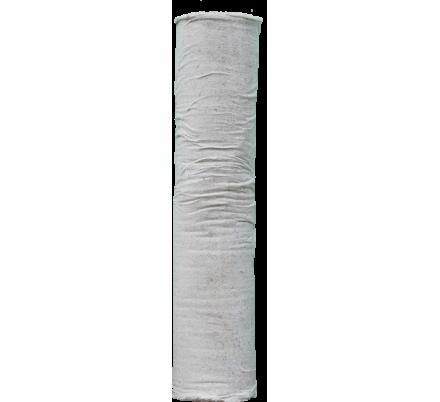 Нетканное полотно Н-160 см (1рулон - 50м)