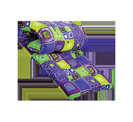 Матрац 90х190 (1.5сп)