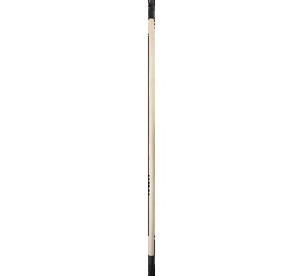 Черенок для щеток с резьбой (сухой)