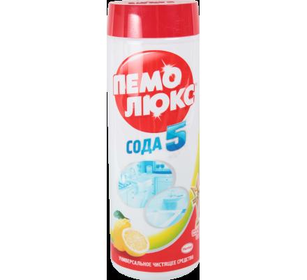 Пемолюкс 400 гр.