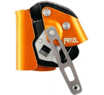 Страховочное устройство «Asap Lock»