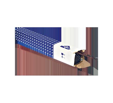 Электроды МР-3С ф3мм ( 5 кг.в пачке)ЛЭЗ