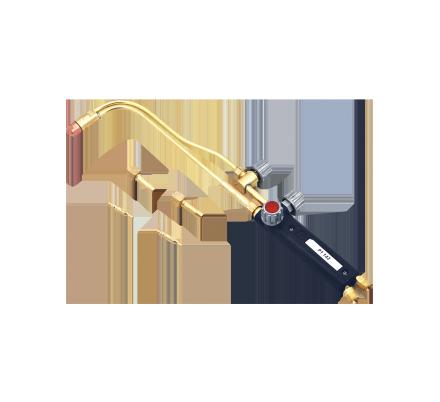 Резак ацетиленовый Р2 Дон -9/9