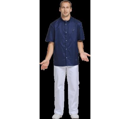 Блуза мужская Алекс