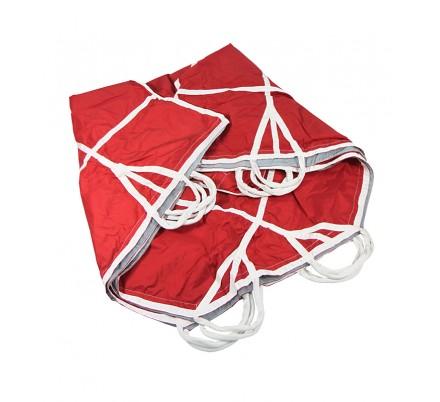 Натяжное спасательное полотно «НСП»