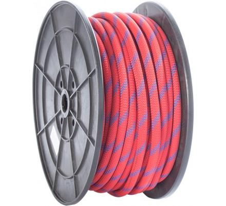 Веревка статическая «ПрофиСтатик 11» Ø 11мм