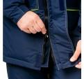 Куртка мужская зимняя «Азов»