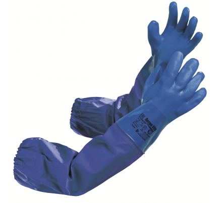 Перчатки АМПАРО™ PETRO 690