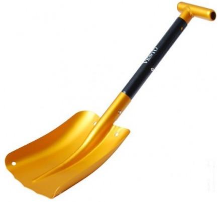 Лопата лавинная (снежная) «Shovel»