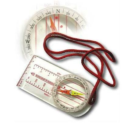 Компас жидкостной 2-х градусный «11 C»